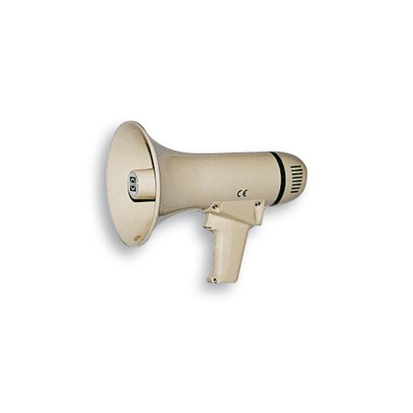 Porte-voix Ref. 2505